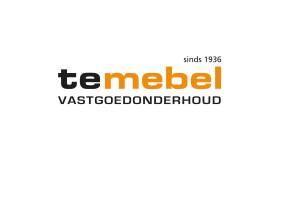 TeMebelLogoVastgoed-1