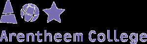 logo_arentheem