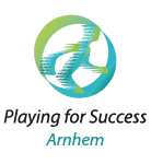 Playing for Success Arnhem